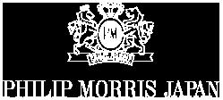 PHILIP MORRIS JAPAN